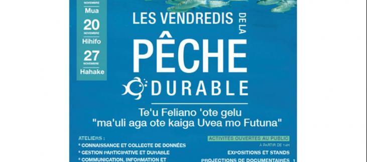 les-vendredis-de-la-peche-durable